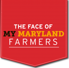 My Maryland Farmers